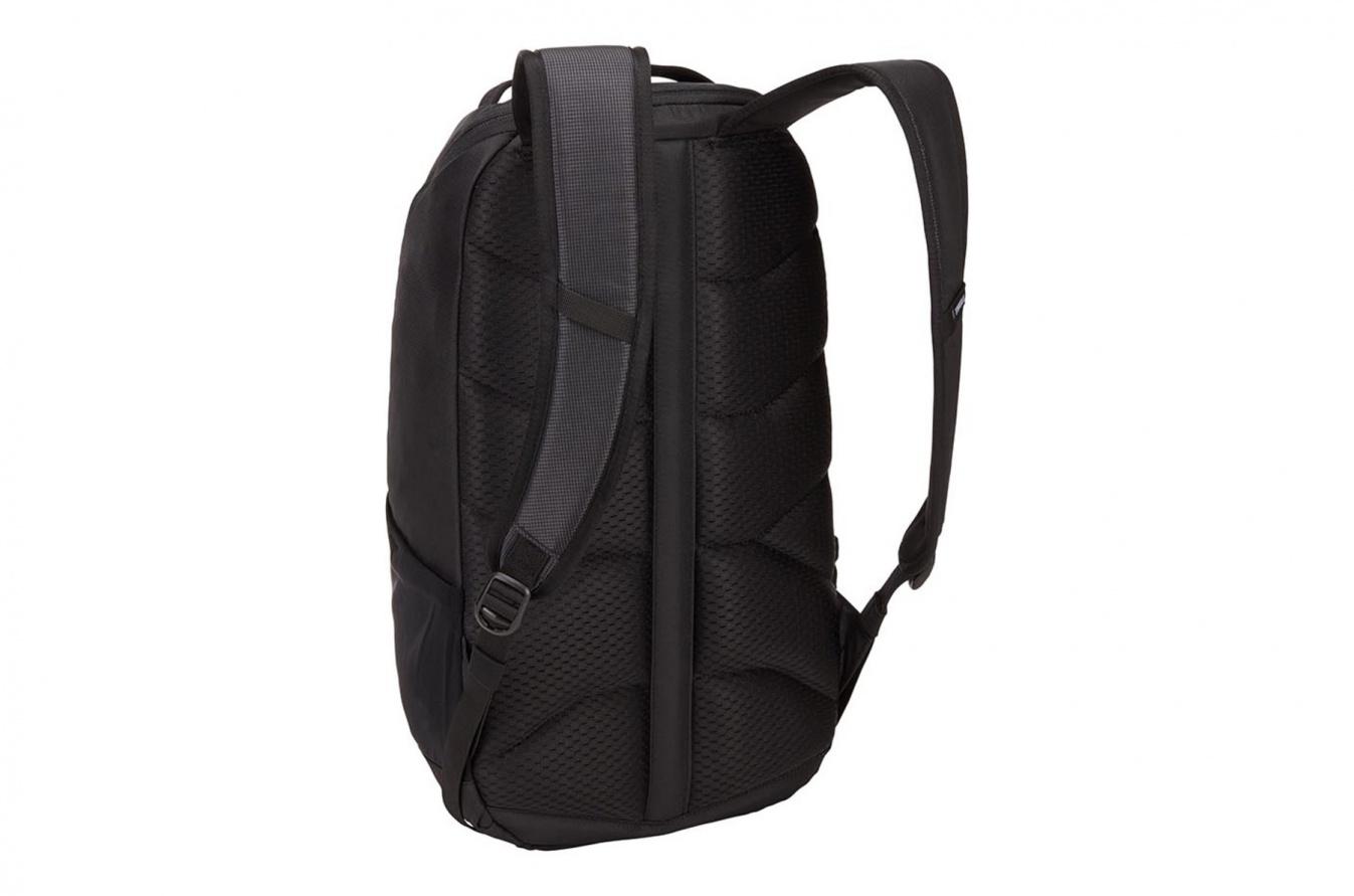 Thule EnRoute Backpack 14L | Polar Autovaruste