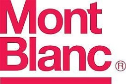 Mont Blanc 12 Load Support kuormanrajaaja