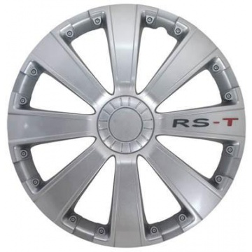 RS-T 15""
