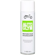 Autoglym Motorcycle Degreaser