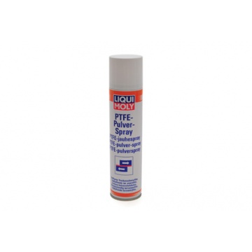 Liqui Moly PTFE pulverispray 400ml