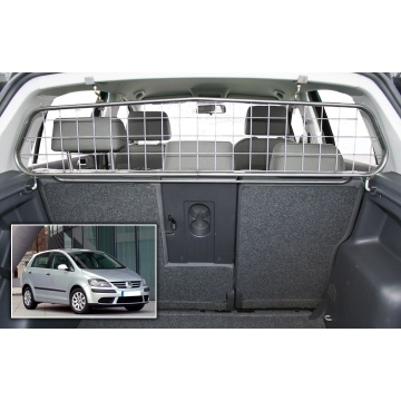 Koiraverkko VW Golf Plus 5-ov Hatchback 2005-2013