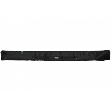 Thule SkiClick Full Size Bag - suksipussi