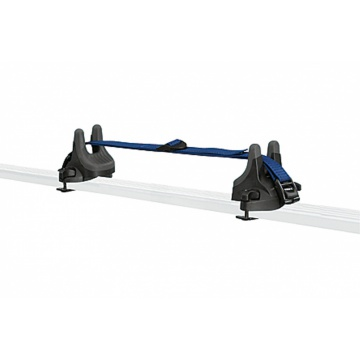 Thule Wave Surf Rack lainelautateline 832