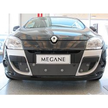 Renault Megane Coupe 09-12