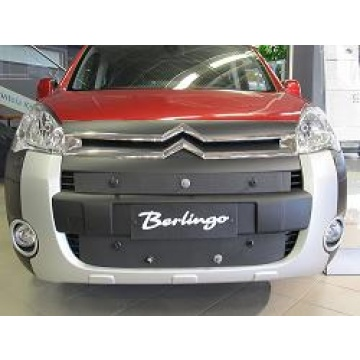Citroen Berlingo 08-12