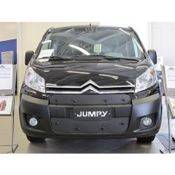 Citroen Jumpy 11-15