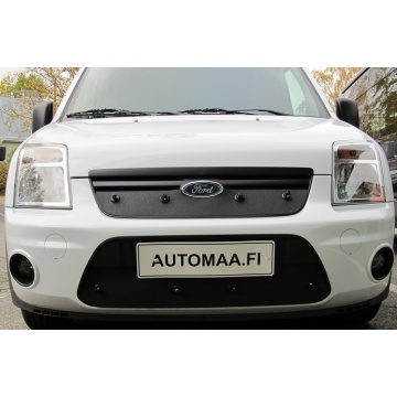 Ford Transit Connect 09-13
