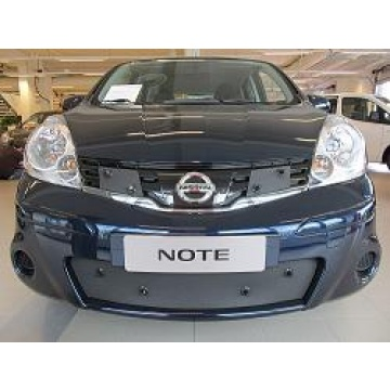 Nissan Note 09-11