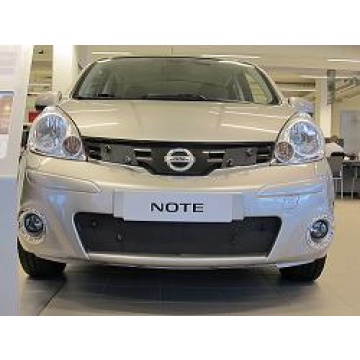 Nissan Note 12-13