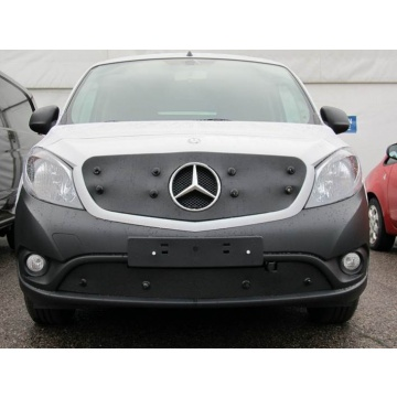 Mercedes-Benz Citan 13-