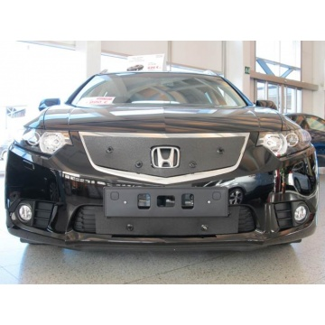 Honda Accord 12-