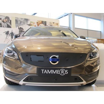 Volvo S60 / V60 Crosscountry 16-