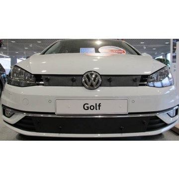 Volkswagen Golf 7 17-