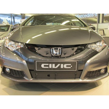 Honda Civic HB ja Tourer 12-14