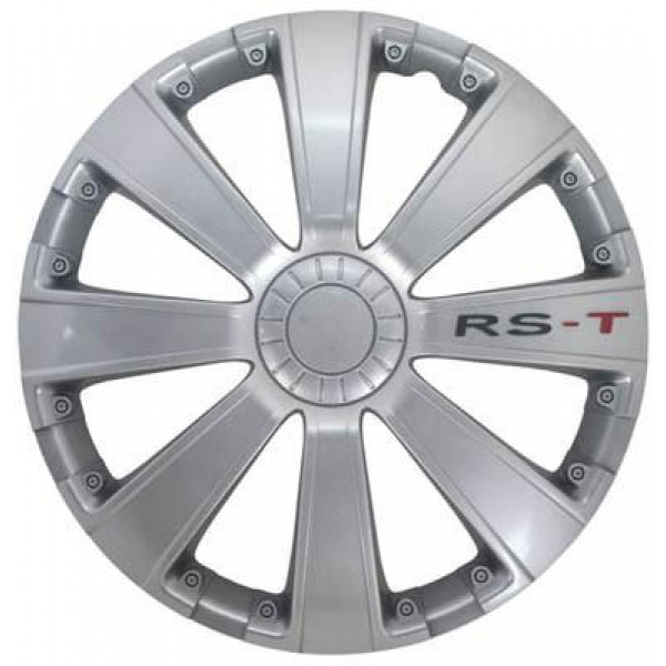 RS-T 16""