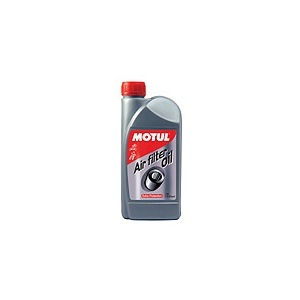 Motul Air filter oil -ilmansuodatinöljy