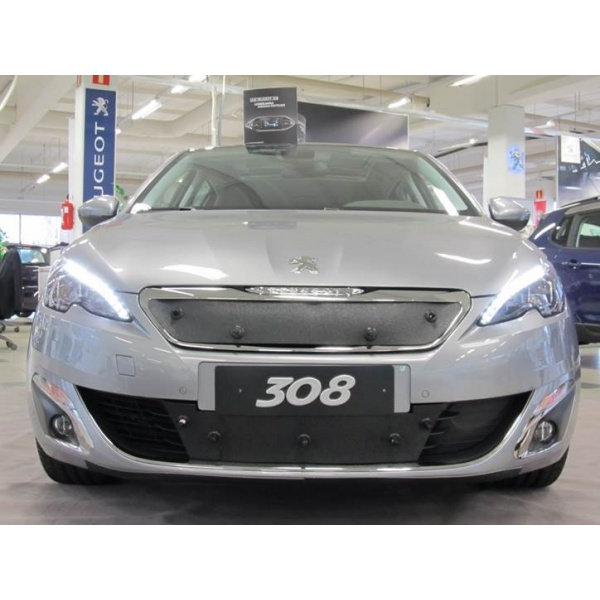 Peugeot 308 Allure 14- (ei sovi active/access)