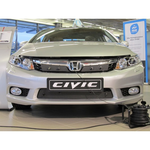 Honda Civic Sedan 12-14