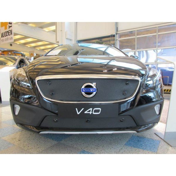 Volvo V40 Cross Country vm. 2014-