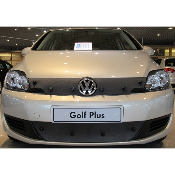 Volkswagen Golf Plus 09-14